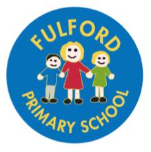 Fulford-Primary-School-Logo