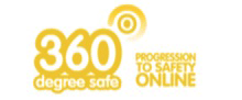 E-safety 360 Degree Safe