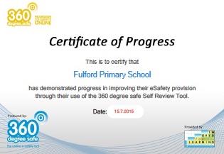 E-safety_Progress_Cert_15_7_15_pdf