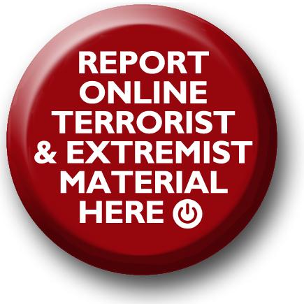 report-terrorism
